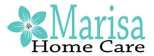 Marisa Home Care